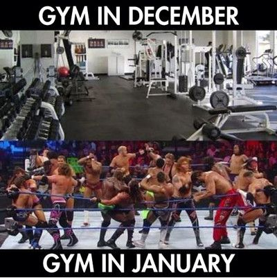Funniest_Memes_gym-in-december-vs-gym-in-january_2765