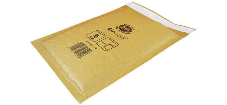 Despatching our Notebooks