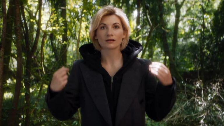 gallery-1500604057-jodie-whittaker-doctor-who