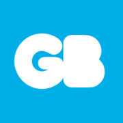 GB Posters icon